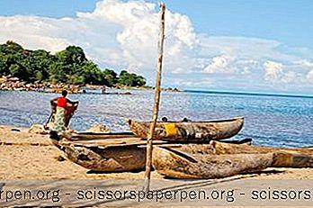 Aventure - 25 Meilleures Choses À Faire Au Malawi
