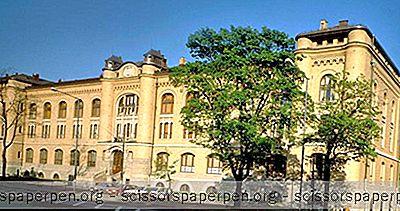 Norja Tekemistä: Kulttuurihistorian Museo, Oslo