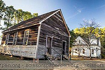 15 Die Besten Aktivitäten In Dothan, Alabama