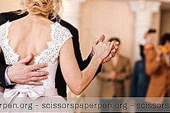 25 Meilleures Alabama Wedding Venues