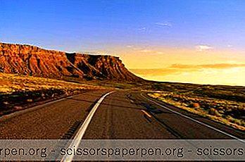 15 Die Besten Aktivitäten In Marble Canyon, Arizona