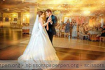 25 Best Phoenix Hochzeitsorte