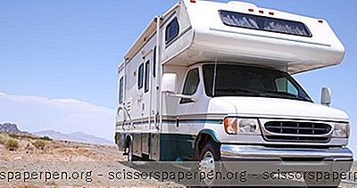 3 Best Apache Junction, Az Rv Parks