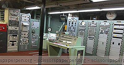Choses À Faire En Arizona: Titan Missile Museum