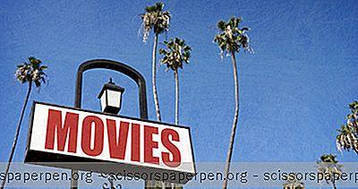Vent Ouest Glendale Drive En Théâtre À Glendale, Az