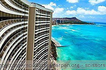 """""""20"""" Geriausios Havajų Medaus Mėnesio Atostogų Idėjos"""