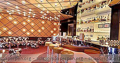 The Mark Hotel: Lusso Nell'Upper East Side Alla Moda