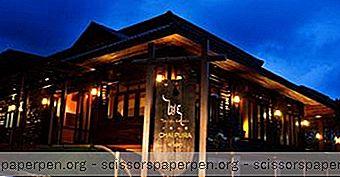 25 Meilleurs Hôtels De Koh Chang