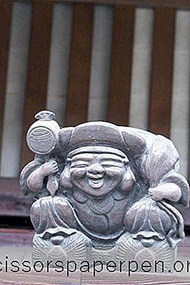 25 Die Besten Aktivitäten In Japan