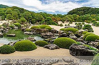 25 Le Migliori Cose Da Fare A Kyoto, In Giappone