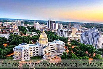 25 Beste Dingen Om Te Doen In Mississippi