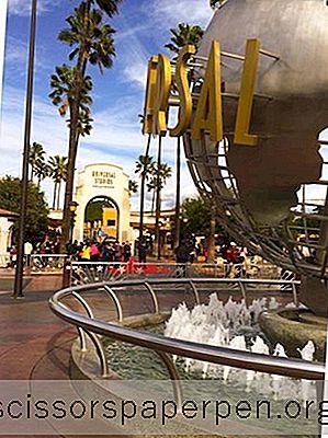 25 Die Besten Aktivitäten In Los Angeles