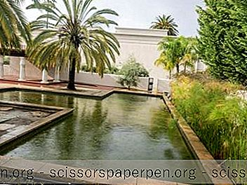 Meilleures Choses À Faire À San Jose, En Californie: Rosicrucian Egyptian Museum