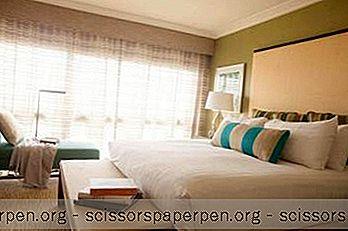 """""""Hotel Irvine"""" - Šeimos Atostogų Idėja Pietų Kalifornijoje"""
