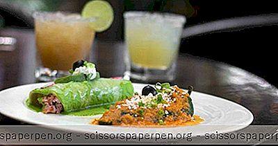 Newport Beach, Ca Restaurant: Javier'S