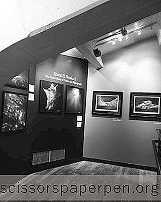Santa Barbara Maritime Museum, Kalifornien