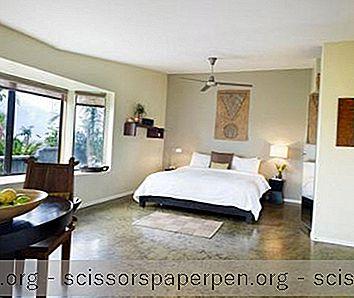 Das Frühlingsresort Und Spa, Ein Rückzugsort Für Paare In Desert Hot Springs, Kalifornien