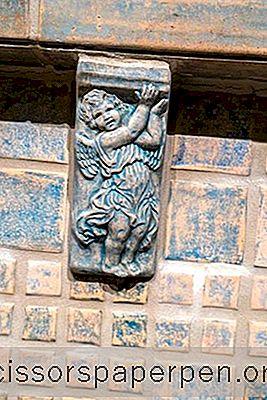 Ствари Које Треба Урадити У Пасадени, Ца: Историјски Музеј Пасадена