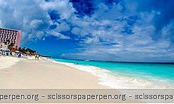 20 Le Migliori Cose Da Fare A Nassau, Bahamas