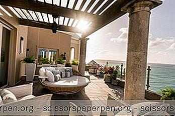 21 Los Mejores Hoteles De Islas Caimán