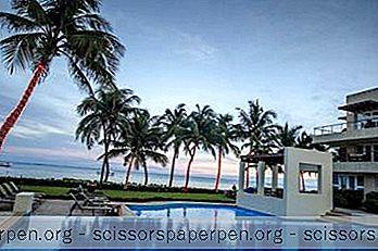 25 Khách Sạn Ambergris Caye Tốt Nhất