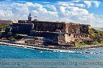25 Beste Dingen Om Te Doen In Puerto Rico & Plaatsen Om Te Bezoeken