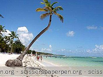 25 Meilleures Choses À Faire À Punta Cana
