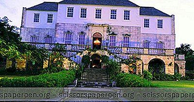 Destinaţii - Lucruri De Făcut În Jamaica: Rose Hall