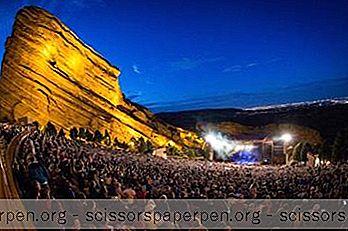 14 Die Besten Aktivitäten In Morrison, Colorado