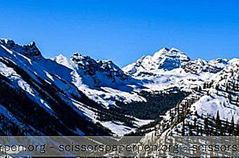 15 Mejores Cosas Que Hacer En Snowmass, Colorado