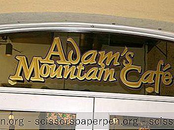 23 Melhor Café Da Manhã E Fim De Semana Brunch Spots Em Colorado Springs