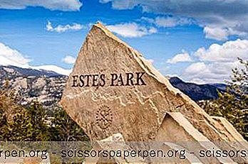 Estados Unidos - 7 Mejores Cosas Que Hacer En Allenspark, Colorado