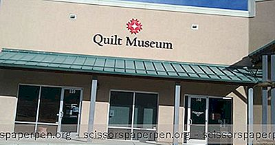 Golden, Co Dinge Zu Tun: Rocky Mountain Quilt Museum