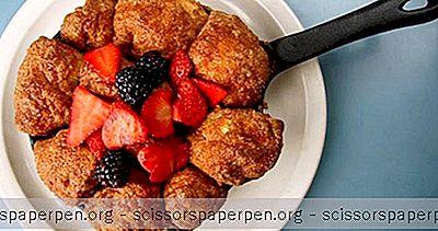 Date Idée Romantique À Denver: Steuben'S Food Service