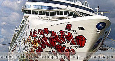 3 Best August Cruises