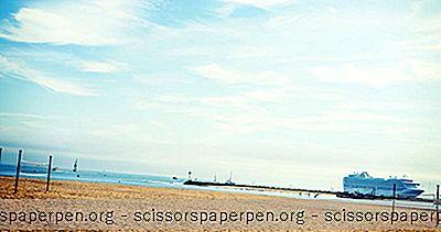 Croaziere - Croaziere 6 Best West Coast