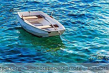 10 Kauniita Valokuvia Hvar-Saarelta Kroatiassa