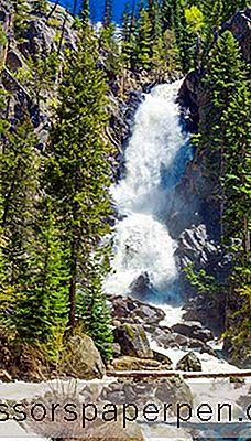 Προορισμοί - 16 Τα Καλύτερα Πράγματα Που Πρέπει Να Κάνουμε Στο Steamboat Springs, Κολοράντο