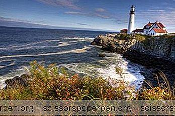 25 Die Besten Aktivitäten In Maine