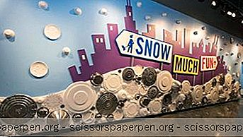 Chicago Kindermuseum