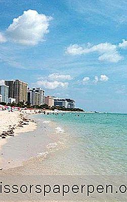 """""""20"""" Geriausi Dalykai, Kuriuos Reikia Padaryti Majamyje"""