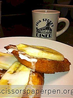 КСНУМКС, Најбоља Места За Доручак У Мајамију