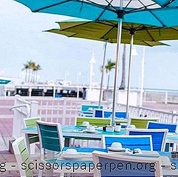 25In Parhaat Romanttiset Ravintolat Key Westissä