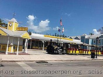 25: Les Meilleures Choses À Faire À Key West Avec Des Enfants