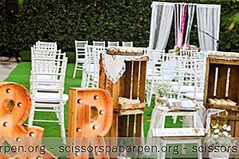 КСНУМКС - Најбоља Места За Венчање На Флориди