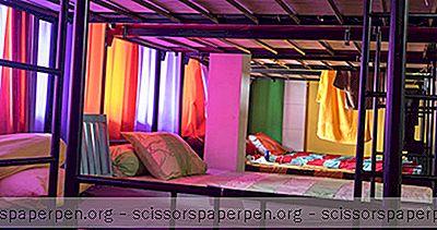 3 Najlepšie Hostely Vo Fort Lauderdale