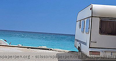 3 Best Key West Rv Parkovi