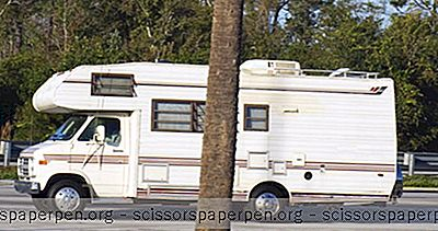 3 Best Miami Rv Parks