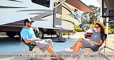 3 Best Rv Parks In Bradenton Fl