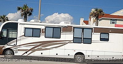 3 Best Rv Parks In Melbourne, Fl